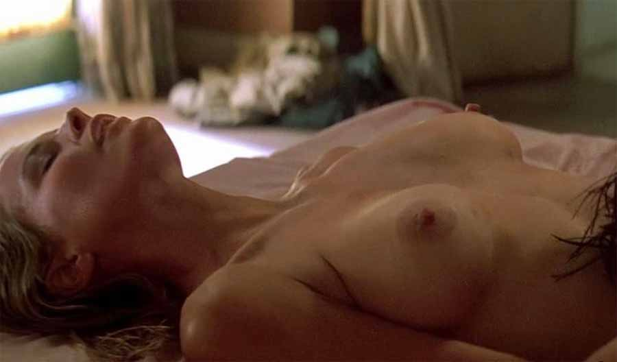 Nude dancing mature women vids