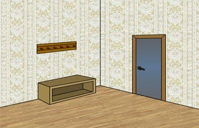 solucion Room Room Room Escape guia