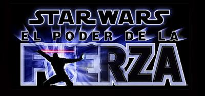 https://i1.wp.com/3.bp.blogspot.com/_2mQDA-x2lB8/SNojX2GTAOI/AAAAAAAACfQ/0GPrH6U04dQ/s400/star-wars-el-poder-de-la-fuerza.jpg