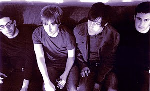 your resource for all things shoegaze and dream pop interview ej