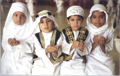 muslim_children_in_south_africa.jpg