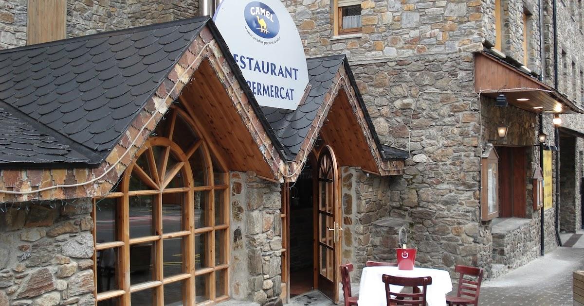 Meilleurs Restaurants D Amiens