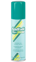 origina fragrancel large 776411 Dry Shampoo>