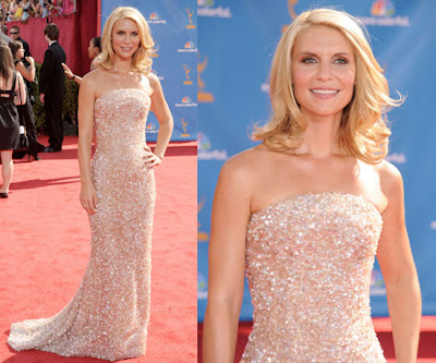 36a2c724c949f203 Claire My Faves of the 2010 Emmys =