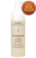 Aveda Va Va Volume with Aveda