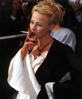 Picture of Patricia Arquette | Patricia arquette, Cool