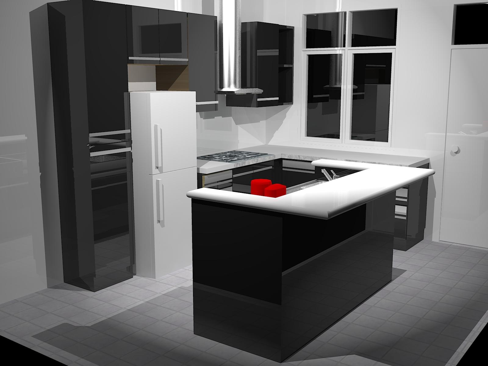 kitchen7x10 2