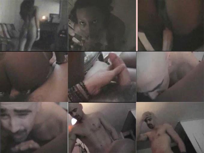 Noelia Video Porno Ver 58