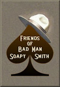 Join Friends of Bad Man Soapy Smith here!