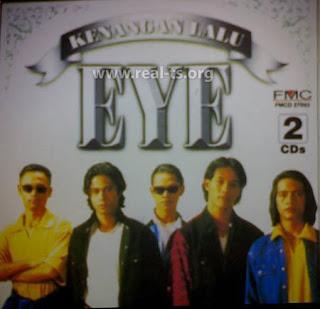 Eye satu nama tetap dihati. Mp3 by user649872469 | | free.