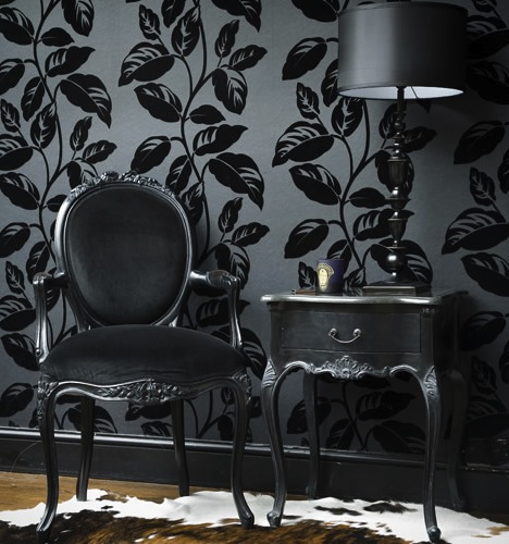 Top Disain Interior: The French Bedroom Company