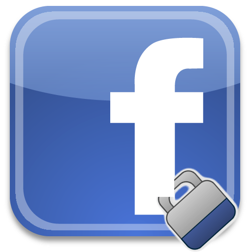 Lock down your Facebook Privacy