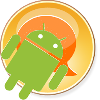 Lotus Sametime for Android