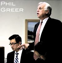 [Phil+GreerS.jpg]