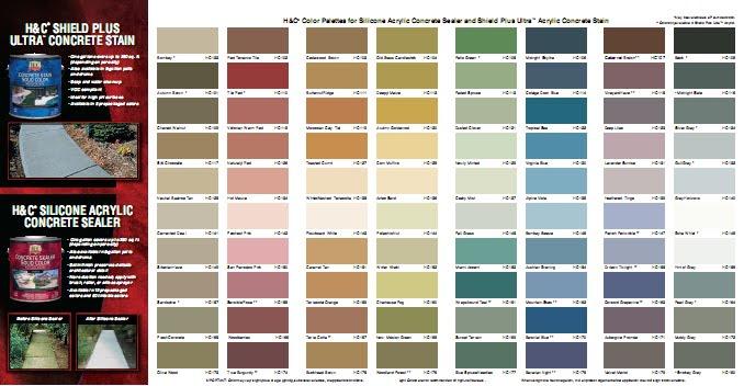 Decorar cuartos con manualidades pintura exterior home depot - Madera tratada para exteriores home depot ...