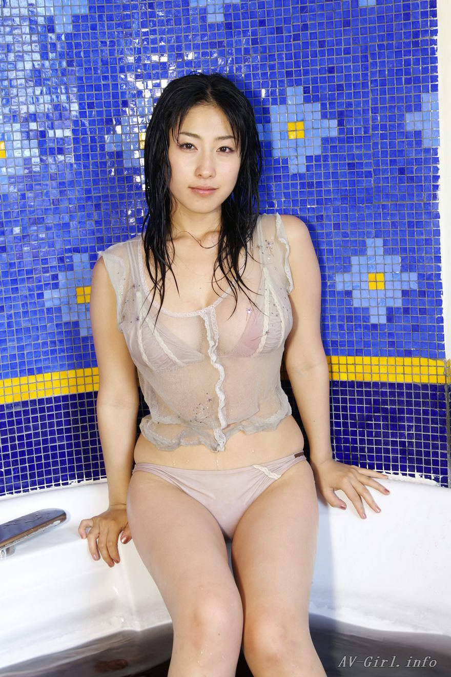 Hot Girls Of Avi Movies Torrent Download Hiroko Sato -4146