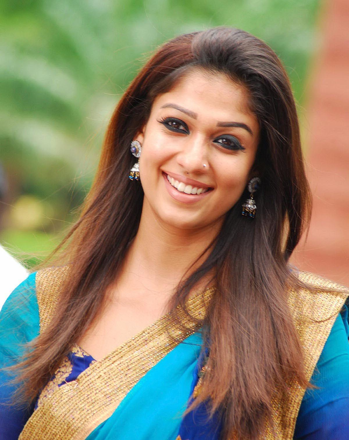 Nayanthara Super Movie Latest Hot Stills,Photogallery -3639