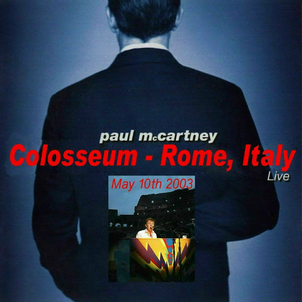 20+ Paul Mccartney Bootlegs Pictures and Ideas on Meta Networks