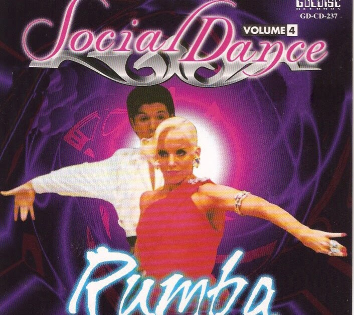 Download Taki Taki Rumba Audio: Audio Design Studio: Social Dance Volume 4 (Rumba