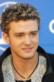 Totalhair Justin Timberlake Haircuts