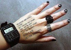 Tattoo Ideas Rock And Roll Tattoo Musician Tattoo