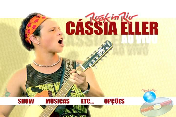 DOWNLOAD ELLER GRÁTIS MUSICA ENQUANTO POR PARA CASSIA