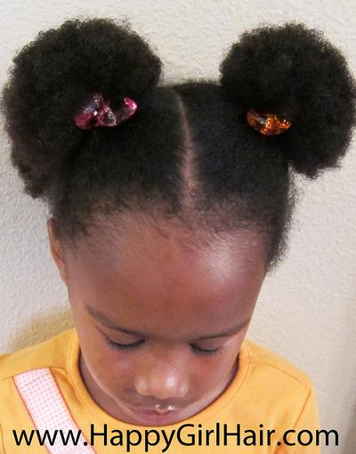 تسريحات الشعر المجعد للبنات happygirl2.jpg