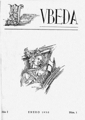 BIBLIOTECA DE VBEDA: PRESENTACIÓN DE LOS ÍNDICES DE
