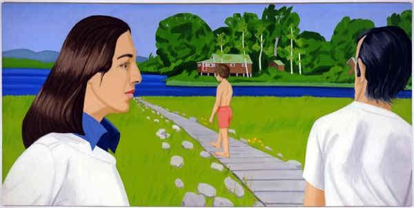 [Alex-Katz-Walk-Painting-1971.jpg]