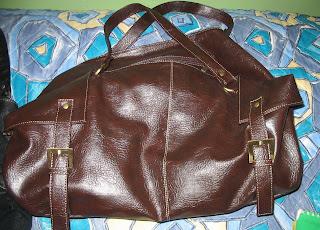 4c8fa0457b21c ... if renklerini aldığımda ama iyi bir çanta bulmak çok zor, bulunca da  almak lazım, nolur nolmaz diye. Daha kullanmaya kıyamadığım için pırıl  pırıl.