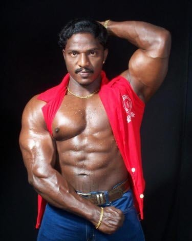 world bodybuilders pictures indian special bodybuilders