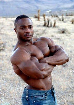 world bodybuilders pictures: black african bodybuilders ...