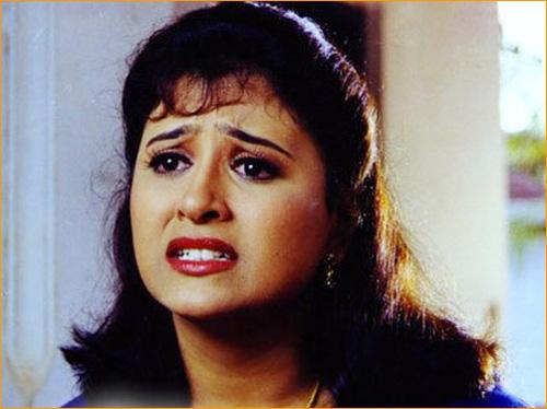 Telugu Hot Actress Masala Vineetha Hot Sexy Photos -3288