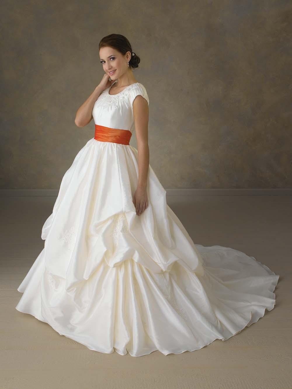509975f9d1 Wedding Gown Giveaway on Bonny s Blog!