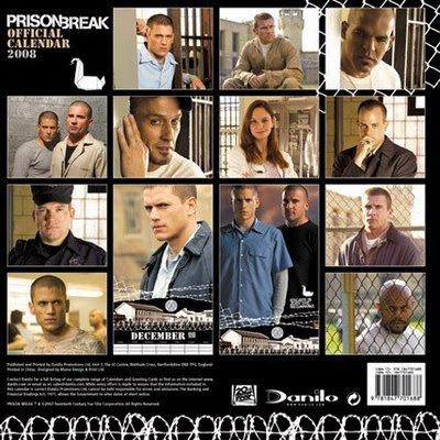 Prison break (main theme) song | prison break (main theme) song.