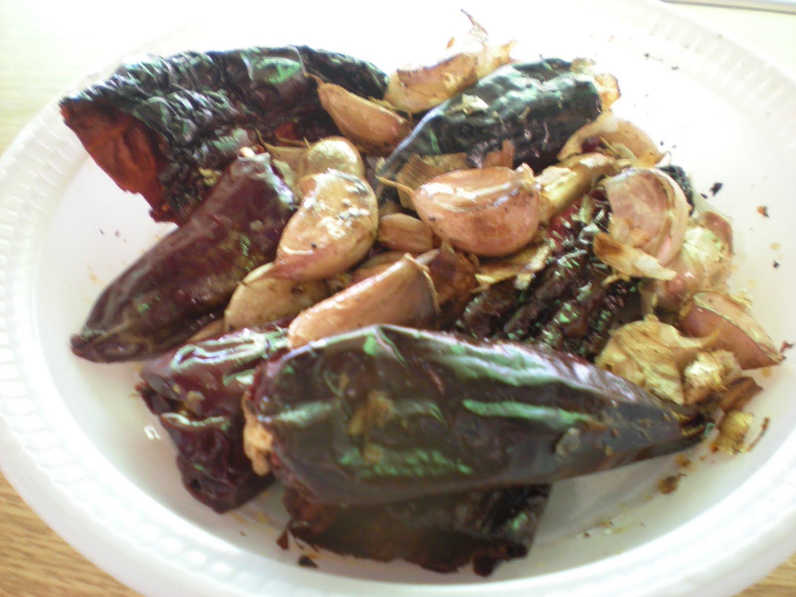 mis trucos de cocina 11 septiembre 2010