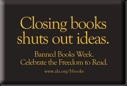 http://www.ala.org/bbooks/bannedbooksweek/ideasandresources/freedownloads