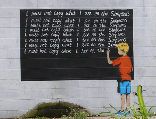 Famous Book Quotes Wallpaper Graffiti Walls 10 Best Cool Graffiti Design Collection