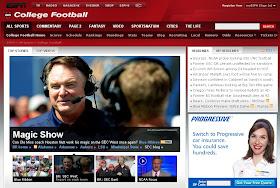 OleMissSportsBlog com: Ole Miss Headlines ESPN com