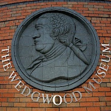 The Wedgwood Museum