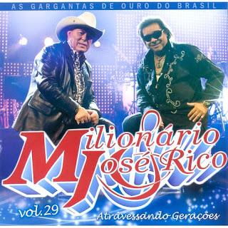 RODRIGUINHO BAIXAR CD 2008