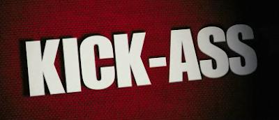Kickass Movie