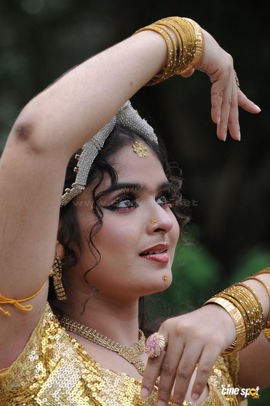Xxx Malayalam 67