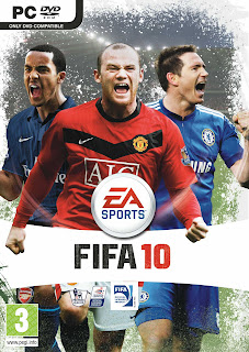 Fifa+10+PC+DEMO Download Fifa 10 Pc + crack   Full