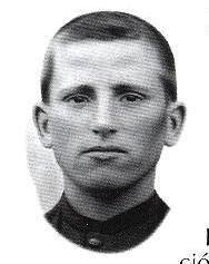 Justo González