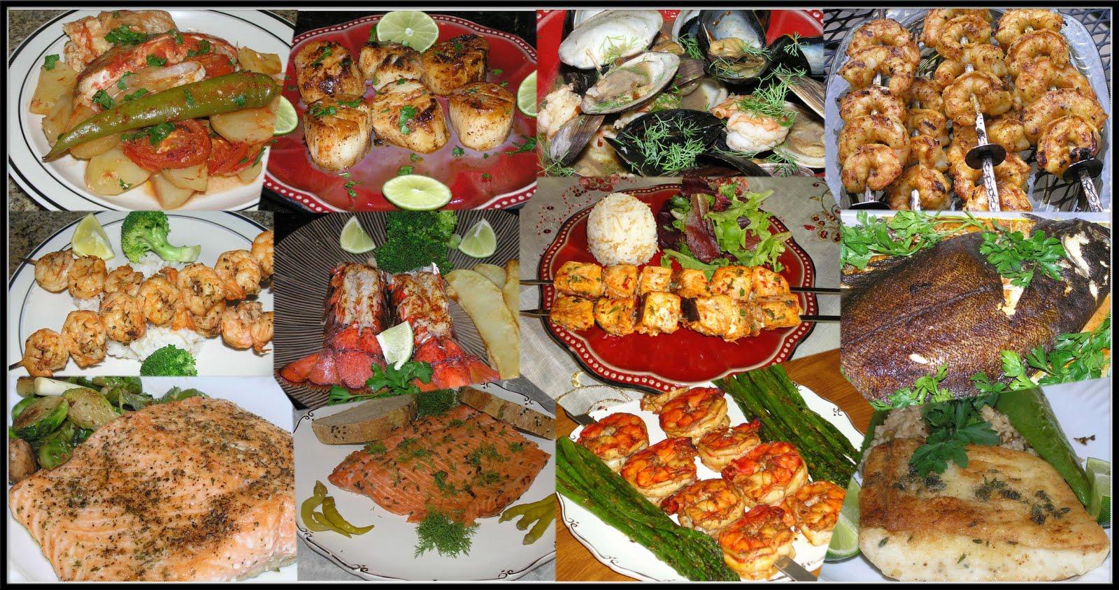 Homemade Coffee Table Turkish Food Passion Turkish Food Culture