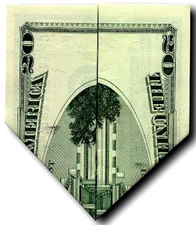Illuminati New World Order Pre 9 11 Hints