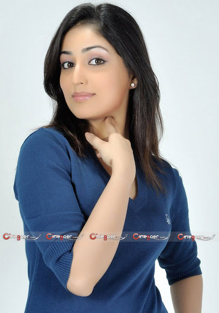 All Stars Photo Site Yami Gautam Indian Tv Actress -9836