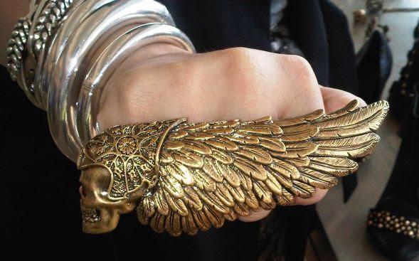 Hells Angels Ring