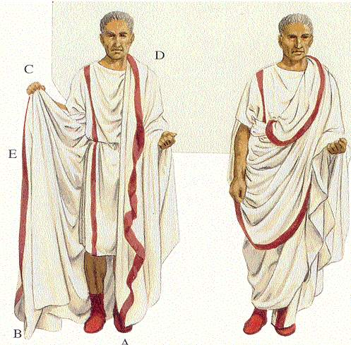 96d2bb8b5 vestimenta de hombres romanos - imperioromano3